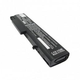 HP Compaq 6530b /...