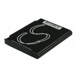 Samsung SGH-U700 /...