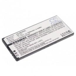 Nokia Lumia 701 / BP-5H...