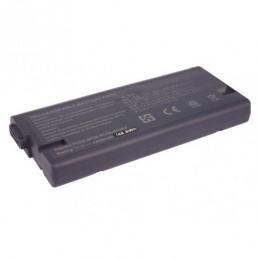 Sony VAIO PCG-GR100 /...