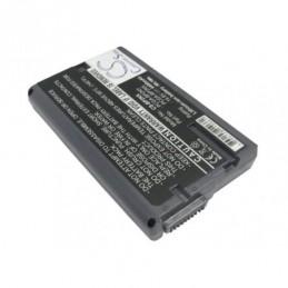 Sony PCGA-BP2NX 4400mAh...