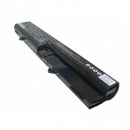 HP 540 / 484785-001 4400mAh...