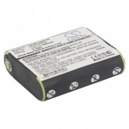 Motorola TalkAbout T5300 /...