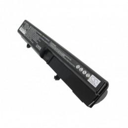 HP 540 / 484785-001 6600mAh...