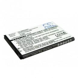 Samsung GT-I8320 /...