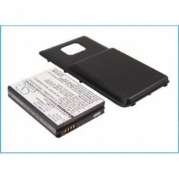Samsung SGH-I777 /...