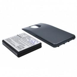 Samsung SGH-i997 /...