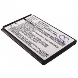 Samsung GT-C3300 /...