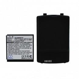 Samsung Captivate I897 /...