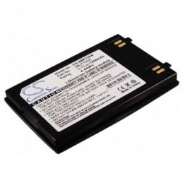 Samsung SB-P120ABK 1200mAh...