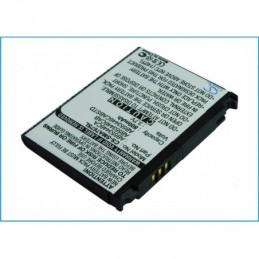 Samsung SGH-A767 Propel /...