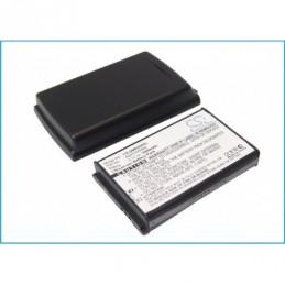 Samsung SCH-R200 /...