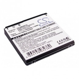 Samsung Mythic SGH-A897 /...