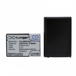 Samsung GT-I8700 /...