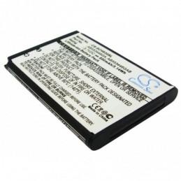 Samsung SCH-A930 /...
