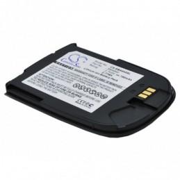 Samsung SGH-P730 /...