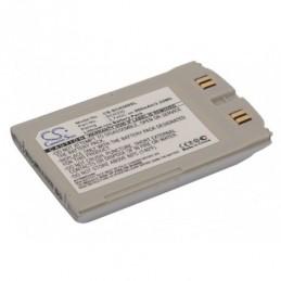 SamsungSCH-E300 900mAh...