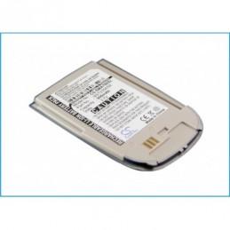 Samsung SPH-A760 /...