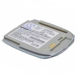 Samsung SPH-A620 1000mAh...