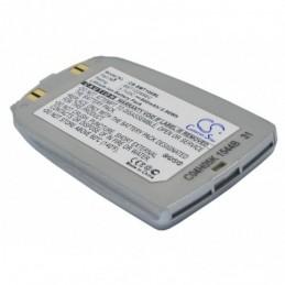 Samsung SGH-T100 /...