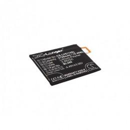 Lenovo Vibe S1 Lite / BL260...