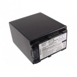 Sony NP-FV100 2850mAh...