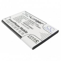 Huawei A199 / HB505076RBC...