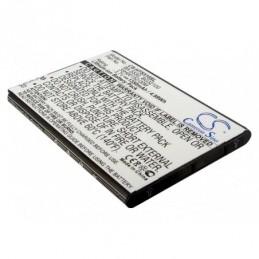 HTC C510 / BA S530 1350mAh...
