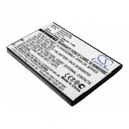 HTC EVO 4G / BG32100...