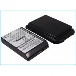 HP iPAQ hw6800 /...