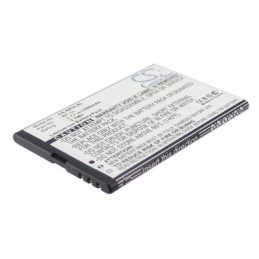 Nokia Lumia 610 / BP-3L...