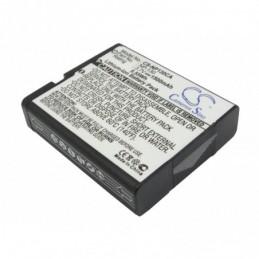 Casio NP-130 1500mAh 5.55Wh...