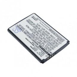 Samsung IA-BP90A 800mAh...