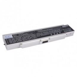 Sony VAIO VGN-AR760 /...
