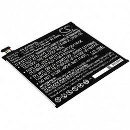 Asus ZenPad 3S 10 LTE /...