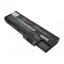 Acer Aspire 9400 /...