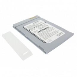 HP Jornada 560 / F2901B...