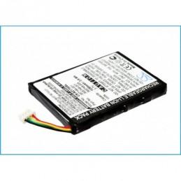 HP iPAQ rz1710 / 367194-001...
