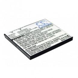 HP iPAQ rx3700 / 360136-001...