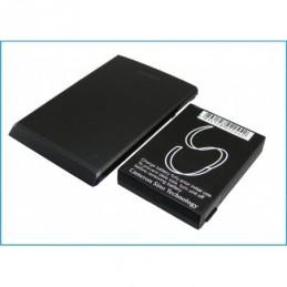 HP iPAQ HX4700 / 290483-B21...