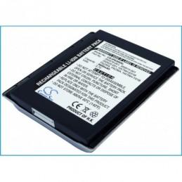 HP iPAQ H6340 / 350579-001...