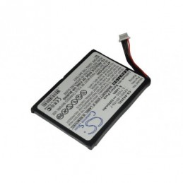 Asus MyPal A620 /...