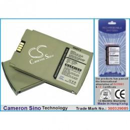Acer N50 / BA-1503206...