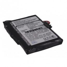 Acer N35 / 20-00598-07A-CT...