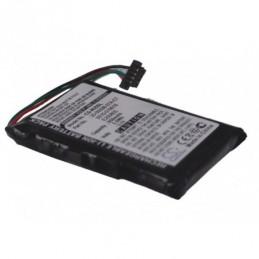 Acer N35 / 0512-002617...