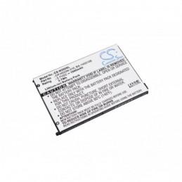 Acer N300 / CP.H020N.010...