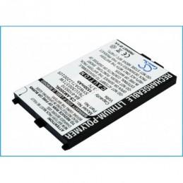Acer M300 / BA-6105510...