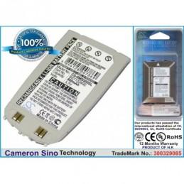 Samsung SGH-S500 /...