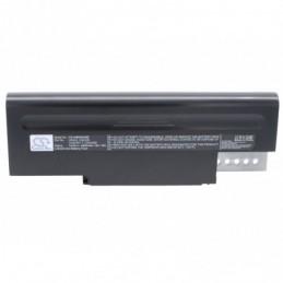 Fujitsu Amilo EL6800 /...