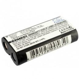 Kodak KLIC-8000 1600mAh...